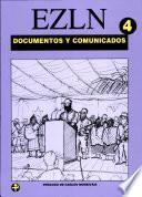 EZLN: 14 de febrero de 1997-2 de diciembre de 2000