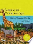 Fábulas de Tamalameque