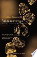 Falsas Apariencias = False Appearances