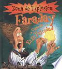 Faraday y la ciencia de la electricidad