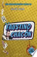 Faustino Chacón (Tomo II)