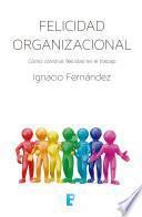 Felicidad organizacional