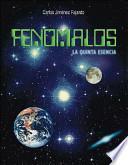 Fenomalos