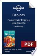 Filipinas 2_11. Comprender y Guía práctica