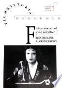 Filmhistoria