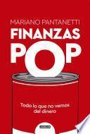 Finanzas Pop