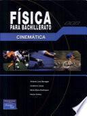 Fisica Para Bachillerato Cinematica