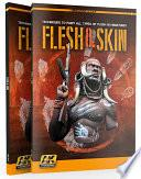Flesh and Skin (Español)