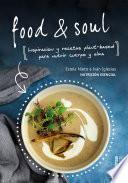 Food & Soul