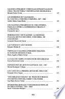 Formas de sociabilidad en Chile, 1840-1940