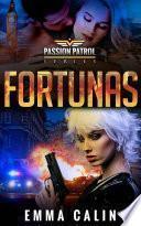 Fortunas