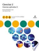 FPB Ciencias aplicadas II - Ciencias 2 (2019)