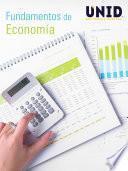 Fundamentos de Economía