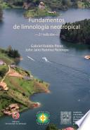 Fundamentos de limnología neotropical