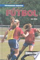 Futbol: Soccer