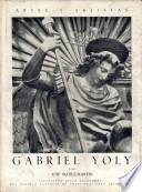 Gabriel Yoly