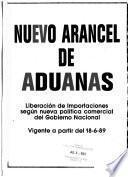 Gaceta oficial de la República de Venezuela