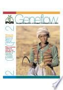 Geneflow 2002 (Version en españo)