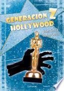 Generación Z Hollywood