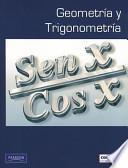 Geometria y Trigonometria