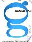 Geominas