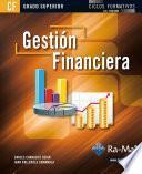 Gestión Financiera (GRADO SUPERIOR)