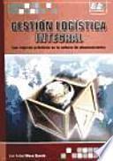 Gestión Logística Integral