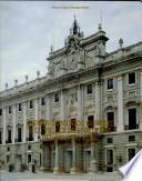 Giovan Domenico Olivieri y el taller de escultura del Palacio Real