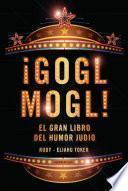 ¡Gogl Mogl!