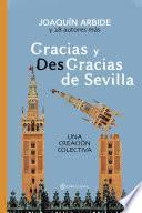 Gracias y desgracias de Sevilla