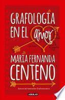Grafologia En El Amor / Graphology of Love