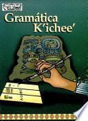 Gramática K'ichee'