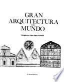 Gran arquitectura del mundo