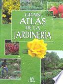 Gran atlas de la jardineria