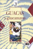 Guacas y guacamayas