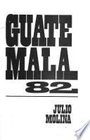 Guatemala 82