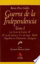 Guerra de la Independencia