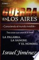Guerra En Los Aires