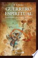 Guerrero Espiritual