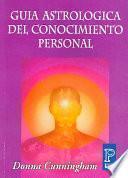 Guía astrológica del conocimiento personal