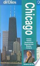 Guía Completa de Chicago