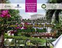 Guía de árboles y arbustos del Campus Dr. Octavio Méndez Pereira, Universidad de Panamá