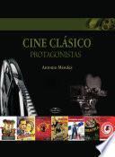 Guía de Cine Clásico