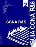 Guia De Preparacion Para El Examen De Certificacion CCNA R&S 200-125