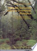 Guía del Convenio sobre la Diversidad Biológica