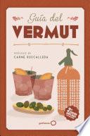 Guía del vermut