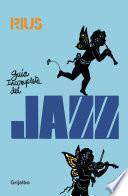Guía incompleta del Jazz (Colección Rius)
