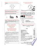 Guía Marítima, Portuaria Y de la Industria Naval de Venezuela
