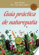 Guía práctica de naturopatía