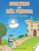 Gusilverio y la niña Princesa
